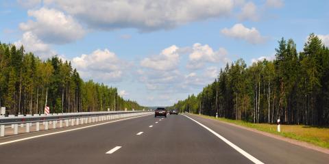A Guide to Missouri's Speeding Laws, Troy, Missouri