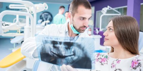 3 Important Facts About Oral Cancer, Martinsburg, West Virginia