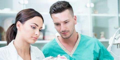 How to Know You Need a Tooth Extraction & What Happens Next, Lincoln, Nebraska