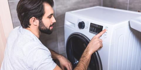 3 Appliance Features to Look for in Homes for Sale, Woodbury, Minnesota