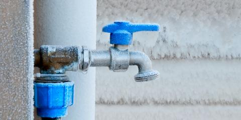 A Pump Service on How to Prevent Your Well From Freezing, Putnam, Connecticut