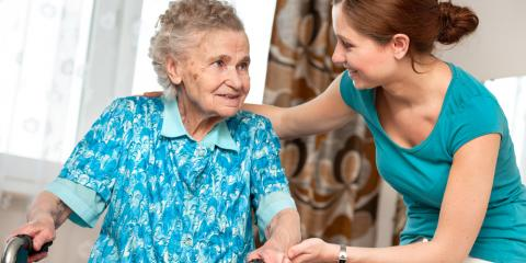 3 Tips for Fighting Loneliness as a Caregiver, Airport, Missouri