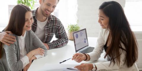 How Real Estate Attorneys Help Homebuyers, Lihue, Hawaii