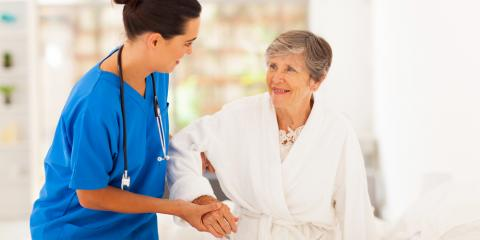 3 Ways to Prepare Your Home for Your Nursing Care Provider, Honolulu, Hawaii