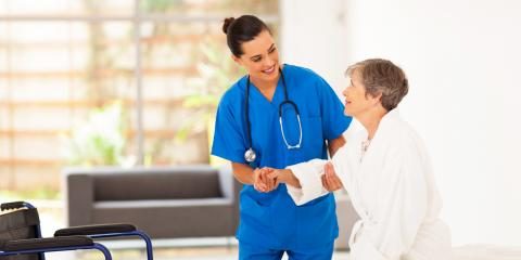 3 Ways a Medicaid Lawyer Can Help You, Mountain Home, Arkansas