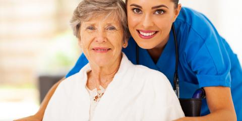 7 Qualities of a Nurse That Employers Desire Most, Red Wing, Minnesota