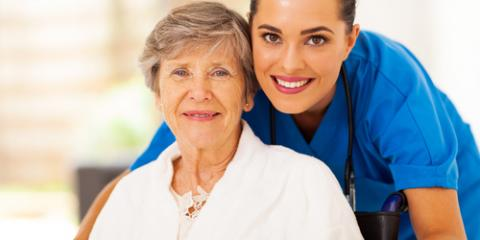 Why Companionship Is So Important to the Elderly, Honolulu, Hawaii