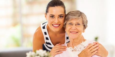 3 Helpful Tips for Providing Senior Care for an Elderly Parent, Denver, Colorado