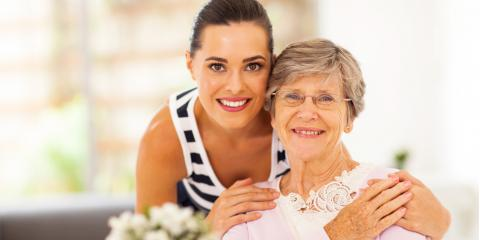 Assisted Living Specialists Offer 5 Tips for Preventing Falls at Home, Greece, New York