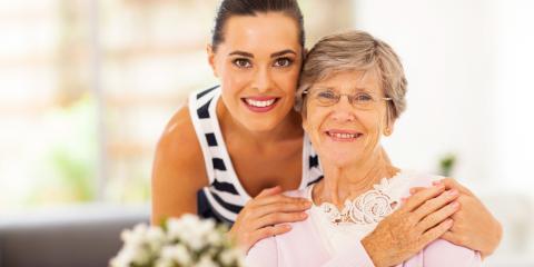 Medical Supplies Company Shares Tips for Senior Safety at Home, Washington, Missouri