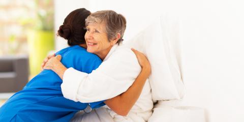 4 Questions to Ask About Home Care Before Hiring Someone, Sanford, North Carolina