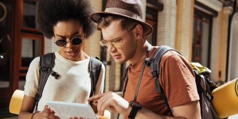 4 Reasons Millennials Should Buy Life Insurance Now, Waynesboro, Virginia