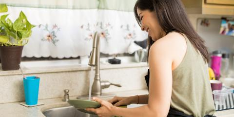 How is Residential Well Cleaning Performed?, Anchorage, Alaska