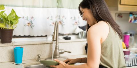 3 Common Issues with Older Plumbing, Mohave Valley, Arizona