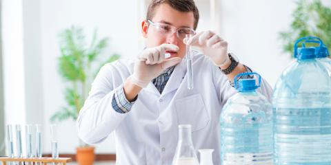 3 Benefits of Buying a Water Purification System From a Certified Expert, Hiawassee, Georgia