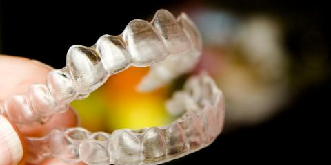 Is Invisalign Right For You?, Hazard, Kentucky