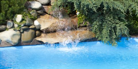 3 Must-Have Features for Your Swimming Pool, Kihei, Hawaii