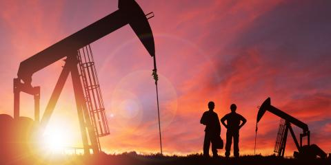 3 Ways Insurance Can Help In the Shifting Oil Industry, Lovington, New Mexico