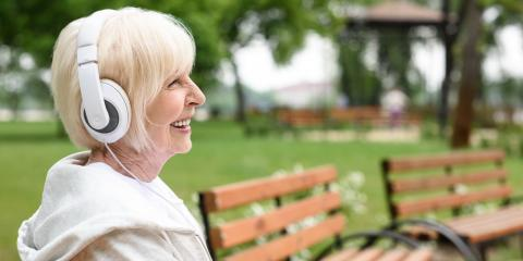 Dental Implants or Dentures: Which Is Right for You?, Mooresville, North Carolina