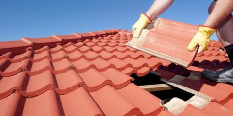 Roof Repairs in AZ: 4 Reasons You May Need Them, Lake Havasu City, Arizona
