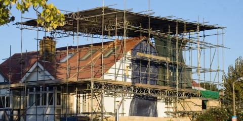 Top 3 Questions to Ask Your Roofing Contractor, Monroe, Louisiana
