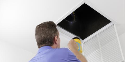 3 HVAC Tips for Improving Your Air Quality, Broken Arrow, Oklahoma