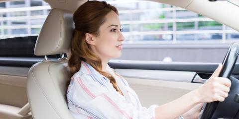 3 Ways to Tell if You Need Your Brakes Replaced, Waynesboro, Virginia
