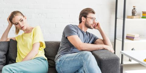Divorce Attorney Brad Coates Discusses the Decline of Marriage in America, Honolulu, Hawaii