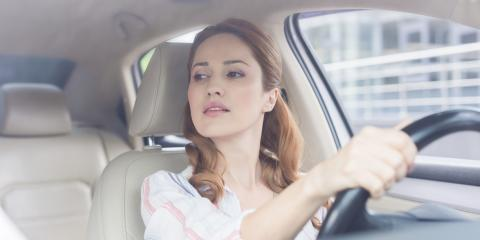 3 Reasons to Get Auto Body Work, Goshen, New York