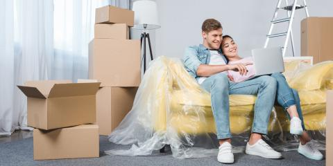 5 Tips for a Long-Distance Move, ,