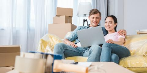 3 Places to Notify When Moving, Sedalia, Colorado
