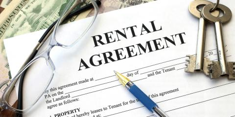 3 Advantages of an Apartment Rental, Ashland, Kentucky