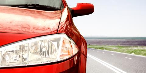 Extra Automotive Repairs Performed by Abra Auto, Durham, North Carolina