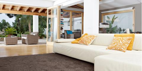 Does Your Rug Have Mold? Here Are the Signs That You Need a Carpet Cleaning, Waldoboro, Maine