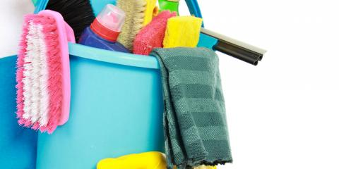 4 Ways to Prepare Your Home for a Cleaning Service, Norwood, Ohio