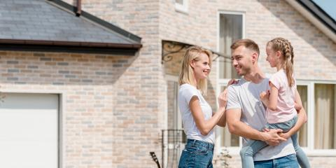 How a Roofing Contractor Can Increase Home Value, Columbia, Missouri