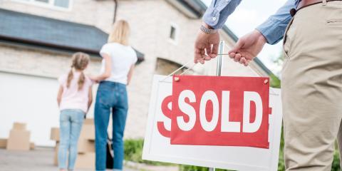 New Generation Realty, LLC, Real Estate Agents, Real Estate, Atlanta, Georgia