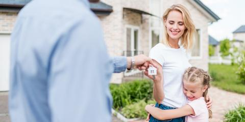 4 Tips for First-Time Homebuyers , Morehead, North Carolina