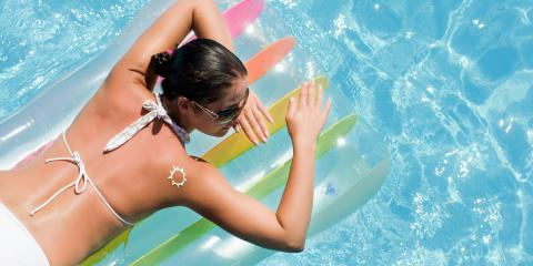 How Does Sunburn Affect Your Skin?, Hartford, Connecticut
