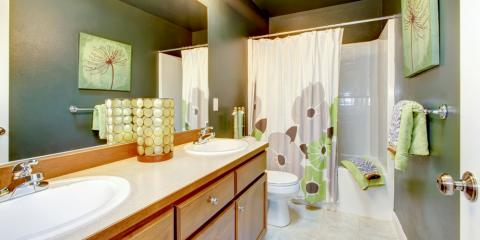5 popular interior paint colors for 2018 bill s painting