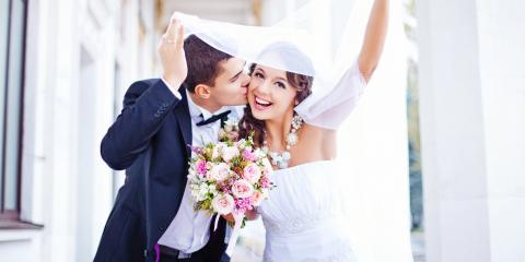 4 Cosmetic Dentistry Treatments to Prepare You for Your Wedding, Lakeville, New York