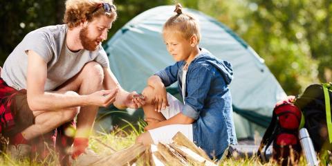 4 Factors That Can Influence Child Custody , Batavia, Ohio