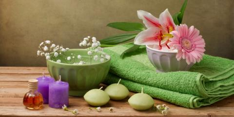 How Feng Shui Creates the Best Spa Experience, Cambridge, Massachusetts