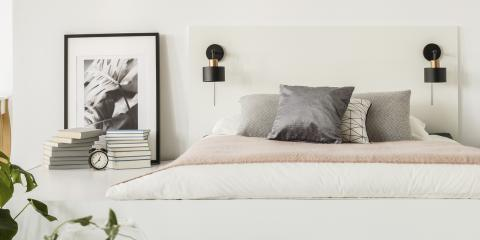 Selling Your House? 3 Tips to Make Small Rooms Look Larger, Red Wing, Minnesota