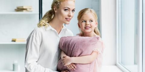 How Do Stay-at-Home Parents Prepare for Divorce?, 1, Charlotte, North Carolina