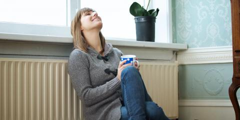 How to Keep Your HVAC Healthy During the Winter Months , Hamden, Connecticut