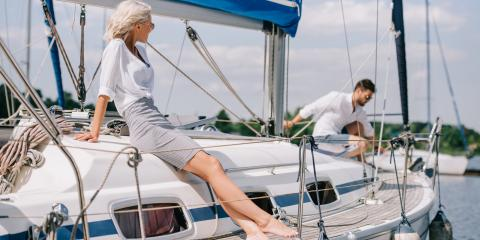 Choosing Between Agreed Value or Actual Cash Value for a Boat Insurance Policy?, Mooresville, Indiana
