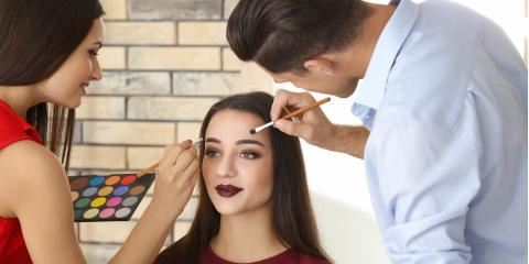 3 Common Misconceptions About Cosmetology School, Springfield, Missouri