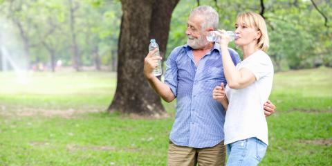 3 Oral Hygiene Tips for Seniors , Springfield, Ohio