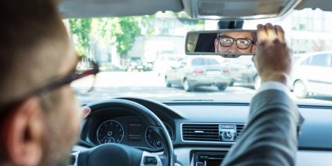 3 Driving Habits That Wear Out Used Cars Quickly, Graham-Thrift, Washington